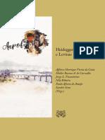 Heidegger_Jonas_e_Levinas (1).pdf