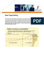 Sales_Target_Setting