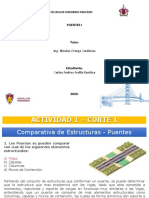 Ardila_Carlos_Actividad_1_Corte_1