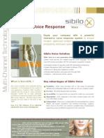 sibilo_voice_us