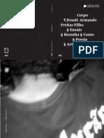 Revista+-+Palavra_2015_web.pdf