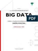 Formulas_BigData_Video_1_1_1_DisenoMuestral.pdf