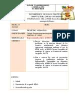 ACTA BPM Y ETA Asociacion