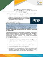 Guia de actividades y Rúbrica de evaluación - Curso 1 - Fase 1 - Apropiación Teórica y conceptual.pdf