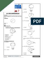 TOMO-II (1) geometria (1).pdf
