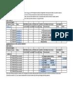 RR de Hoja de Trabajo 01 - ASIENTO21-22
