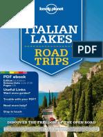 italian-lakes-road-trips-1-full-book.pdf