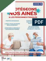 Affiches gestes barrières novembre 2020_interieur (003).pdf