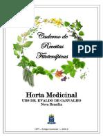 Horta_Comunitária_25.11.1820181205180305