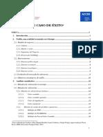 Referencia secundaria.pdf
