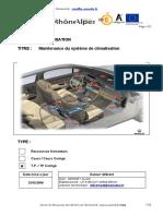 TP_climatisation_OSR_corrige.doc