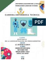 ESQUEMA DE BIOSEGURIDAD .pdf