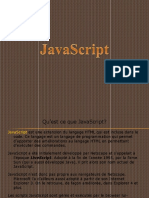 www.cours-gratuit.com--CoursJavaScript-id1796