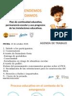 PRESENTACIÓN_PICE 19-10-2020_V1