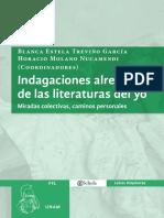 BTreviño_HNucamendi_indagaciones_literaturas_del_yo_2018.pdf