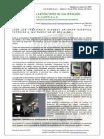 BOLETIN LO JUSTO 01 - FRECUENCIA DE CALIBRACION.pdf