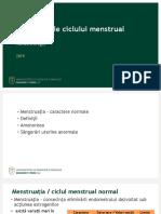 tulb_ciclu_menstrual_2019_nemescu