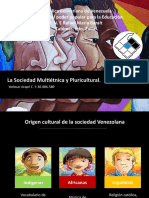 Presentación Ciudadanía.pptx