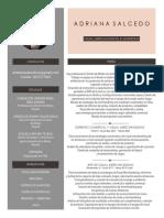 Hoja de vida 2020 baja.pdf