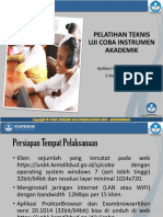 --UjicobaInstAK_pelatihanteknis---.pdf