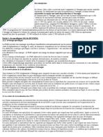 CHAP_4_L'organisation_mondialis_®e_des_entreprises