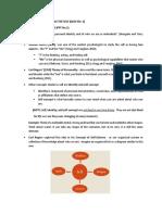 REVIEWER IN UNDERSTANDING THE SELF QUIZ 2.pdf