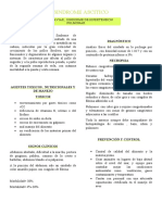 plantilla aves , sindrome ascitico.docx