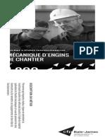cfpbj-depliant2018-mecanique-dengins-de-chantier.pdf