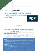 UNIT_2_m4-3.pdf