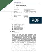 INFORME DE PSICOLOGÍA ESCOLAR (3)