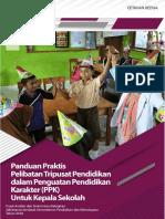 BukuPanduanPraktisPelibataTripusatPendidikanPPK[CetakanKedua].pdf