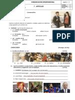 ingles 04 11 2020.pdf