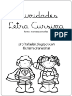 ATIVIDADES LETRA CURSIVA.pdf