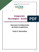 Normativa_parte2