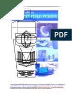 Как сделать orgone field pulser (RUS).doc
