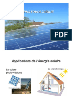 Le photovoltaïque.ppt