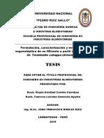 ALMENDRO.pdf