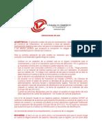 2._modelo_acta_de_nombramiento_fundacion