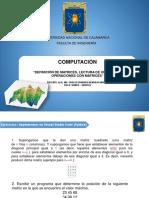 ObtenerArchivoRecurso (1)
