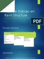 5. Flujo-De-Trabajo-En-Revit-Structure
