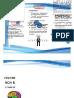 folleto coherencia- cohesion-1