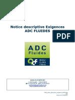 dossier balance.pdf