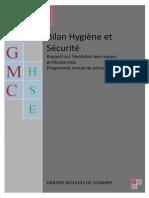 Fin du bilan HSE 2019.doc