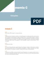 solucoes_manual_economia_c_hpjgw1zq