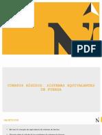 Semana 3_ESTÁTICA_Par de fuerzas_Traslación de una fuerza.pdf
