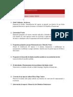 Sugerencia_de_temas_par_tesis[1]