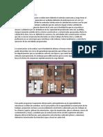 SECTORIZACION Y BALANCEO DE RECURSOS (3).docx