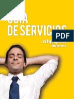 City-Express-Carpeta-Servicios_106