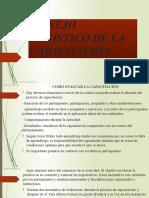 1.- Manejo logístico de la capacitación.pptx