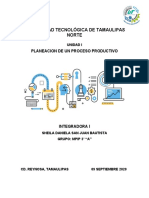 Diagnostico de un proceso productivo 2